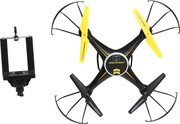 1 Toy Gyro Discovery FPV T58985 фото