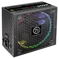 Thermaltake Блок питания Toughpower Grand RGB Gold (RGB Sync Edition) 650W