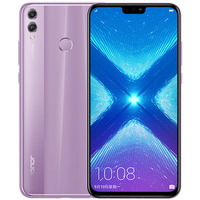 Honor 8X 4GB / 64GB