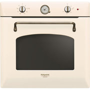 Hotpoint-Ariston FIT 804 H OW HA фото