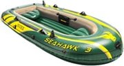 Intex Seahawk 300 Set фото