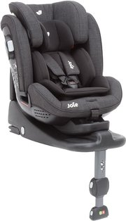 Joie Stages Isofix фото