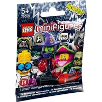 LEGO Collectable Minifigures 71010 Серия 14