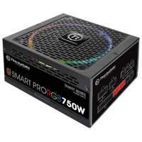 Thermaltake Smart Pro RGB Bronze 750W