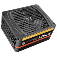 Thermaltake Toughpower DPS G 1200W
