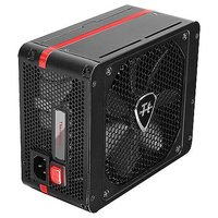 Thermaltake Toughpower Grand 750W (TPG-750M)