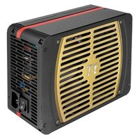 Thermaltake Toughpower Grand (Fully Modular) 650W
