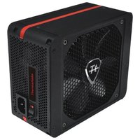 Thermaltake Toughpower Grand Gold 850W (TPG-850M)