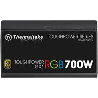 Thermaltake Toughpower GX1 RGB